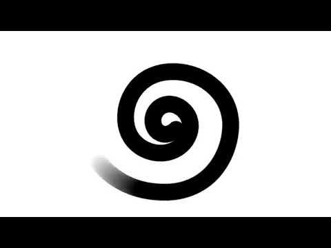 Залипательное видео для релакса и сна