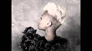 Read all about it - Emeli Sande (Radio edit)