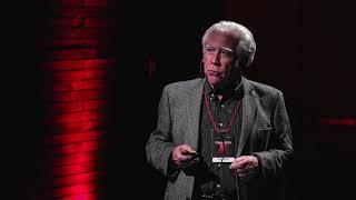 CHILE: Nuevas Ventanas al Universo   Hernán Quintana   TEDxUDP