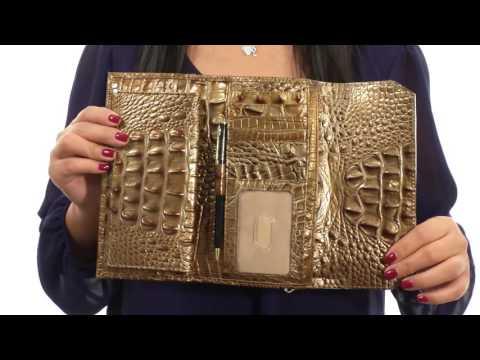 brahmin-soft-checkbook-wallet-sku:8793286