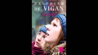 Résumé de No et moi de Delphine de Vigan - 5 minutes un livre