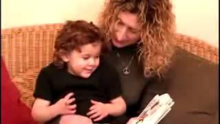 BabySigns Potty Training Promo