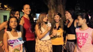Festival de Zumba en Santander de Quilichao