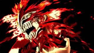 Nightcore - Burn Motherfucker