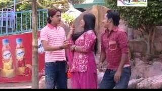 Video Tumi ato pashani by Rana Mahmud download MP3, 3GP, MP4, WEBM, AVI, FLV Juli 2018