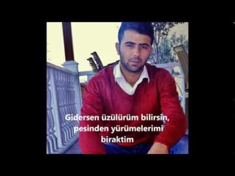 Ouz Han ft Mc Tolgahan Bilmem Nerede Biter Hayatim 2013
