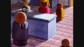 Watch Sunny Day Real Estate Sometimes video