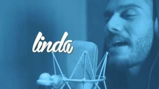 Dennis DJ e Lucas Lucco  - Se Produz (Official Lyric Video)