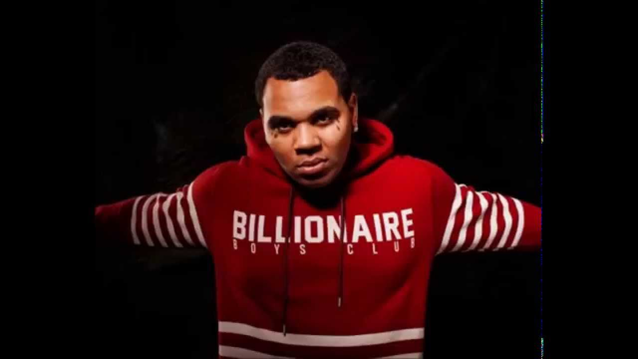 Kevin Gates Quotes 73 Captivating Kevin Gates Quotes  Feelingsuccess