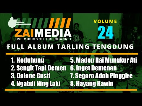 tarling-tengdung-#trending-...!!!!!-full-album-vol-24-(cover)-by-#zaimedia