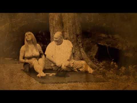 Ro-Boob: The Farting Robot Monster – Official Trailer