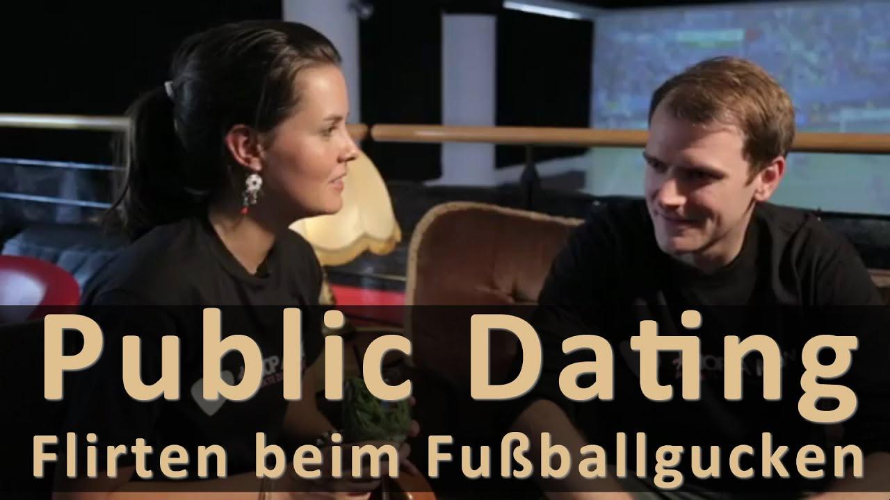 Die besten Dating Apps für die Schweiz