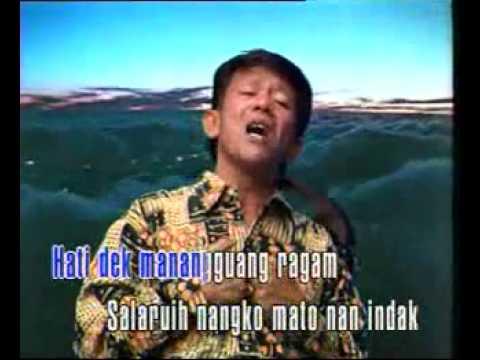 zalmon  Diseso Bayang lagu minang   YouTube