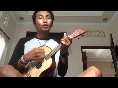 Tuak Adalah Nyawa - Masekepung (ukulele Cover)