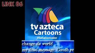 Letzte Nachricht von AZ-Karikaturen