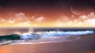 Estigma - Renaissance (Original Mix)