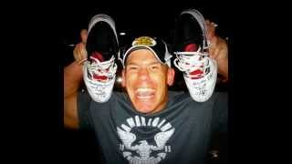 WWE John Cena Funny Pictures