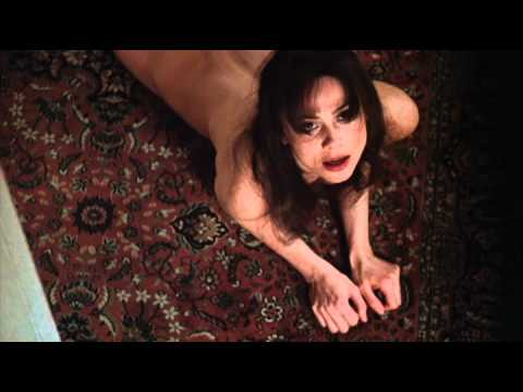 The Unbearable Lightness Of Being - Trailer