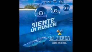 WaWa feat. Fabal - Sombrita (Raul Rincon Vocal Mix)