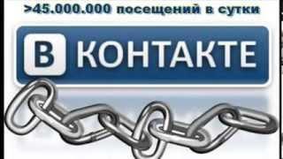 Новые возможности рекламы ВКонтакте  Сервис PostSpot(, 2014-01-03T18:04:46.000Z)