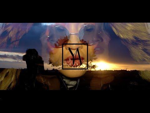 '2 - La solitude du Gitan de Diamant - Solitude of the Diamond Gipsy' by Aiyana Heyokade YouTube · Durée:  3 minutes 27 secondes