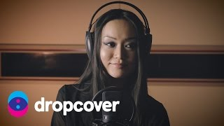Send My Love (To Your New Lover) - Adele Cover (Dropcover feat. Colorful Blac)