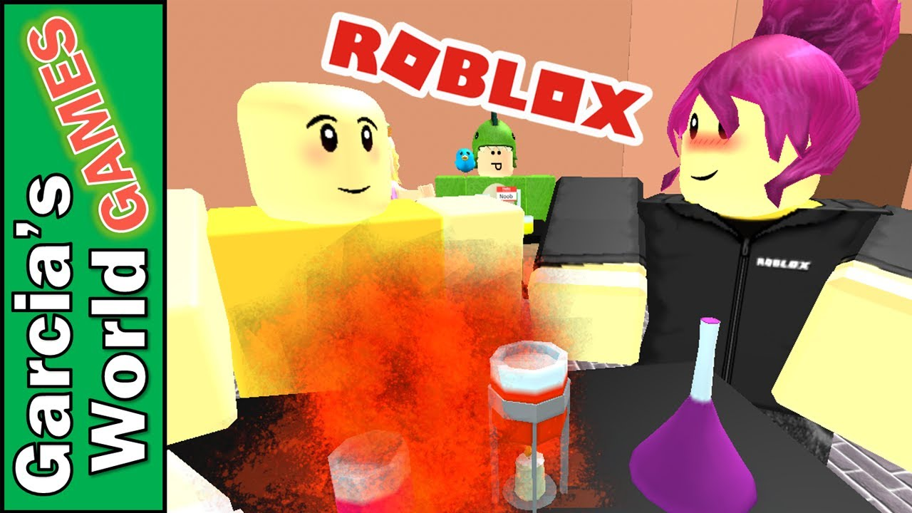 02cf6097970 ROBLOX MUSIC VIDEO - BAD LIAR by SELENA GOMEZ | NOOB FALLS IN LOVE WITH  GUEST GIRL