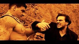 Video Vampires: Lucas Rising  - Trailer download MP3, 3GP, MP4, WEBM, AVI, FLV September 2018