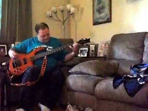 3TruthsLawyers_Guns_Money-Sean Bass Cover