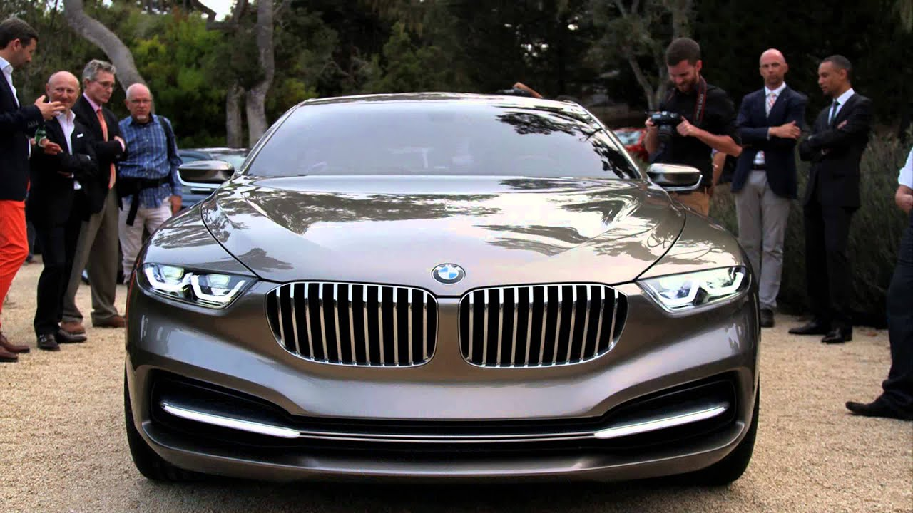 2015 model bmw 5 series youtube. Black Bedroom Furniture Sets. Home Design Ideas