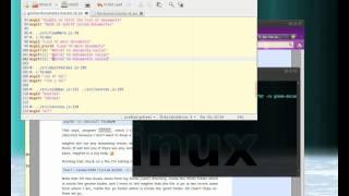 2.diel-linux-ako-skontrolovat-subor-po-prekladanie-do-slovenciny