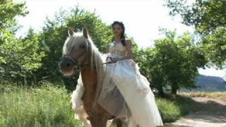 THE BEST WEDDING 2009 IN ALEXANDROUPOLI GREECE