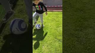 Футбол на карантине Испания