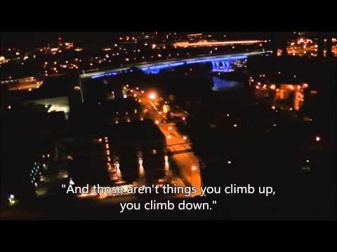 Mill City: a Documentary Film (Urban Exploration)