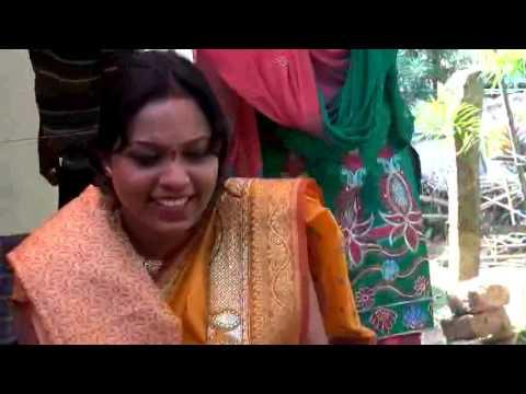 Eine Hochzeit In Indien Youtube