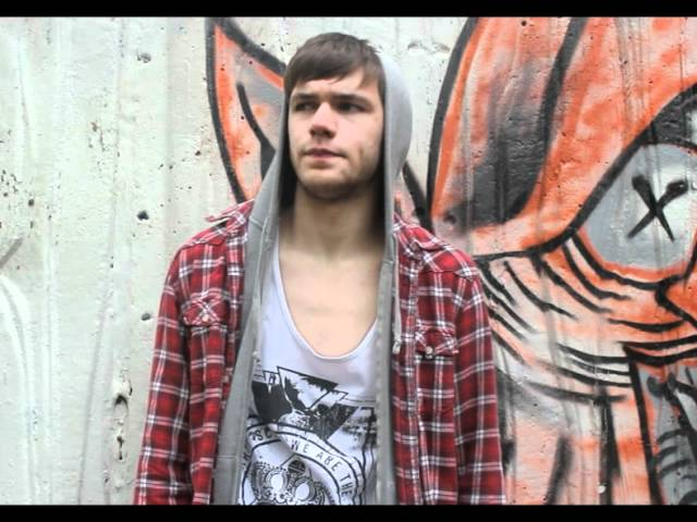 deaf-havana-another-day-in-this-house-a2-media-coursework-music-video-jack-goodman