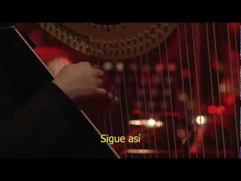 Florence and The Machine - Heartlines [Subtitulada en español]