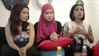 Video Apa Kata Wanita Malaysia... download MP3, 3GP, MP4, WEBM, AVI, FLV Agustus 2018