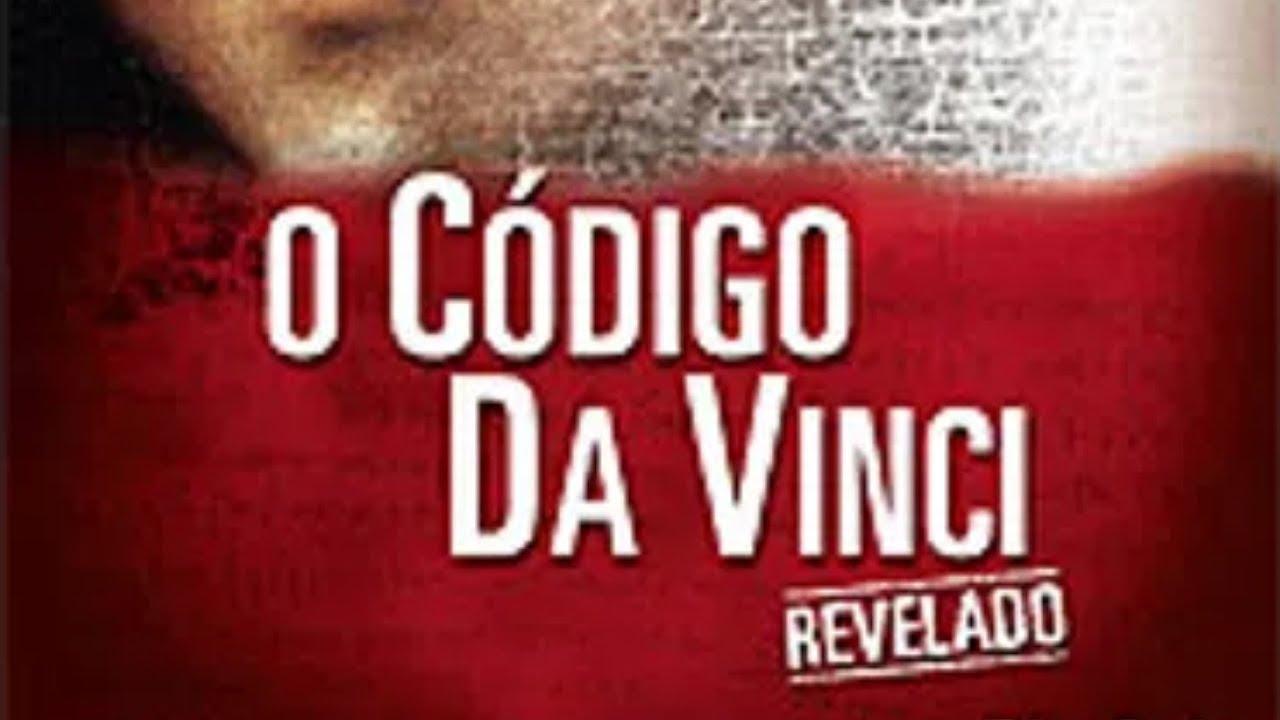 O Código da Vinci Revelado