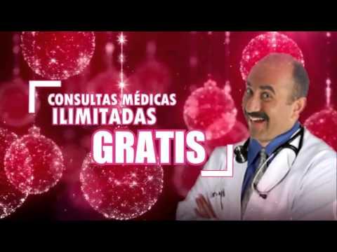 Agencias Way Santa Lucia Cotz Navidad