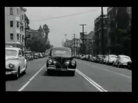 Nat King Cole Beale Street Blues
