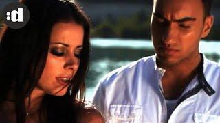 Svenstrup & Vendelboe - Dybt Vand (feat. Nadia Malm & Joey Moe) (Akustisk Version)