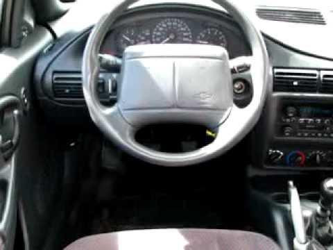 2000 chevrolet cavalier z24 parkway auto denver co 80204 youtube rh youtube com 2000 chevy cavalier manual window regulator 2000 chevy cavalier manual transmission problems