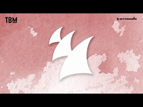 Clément Bcx - Miracle In The Middle Of My Heart (PYT Remix)