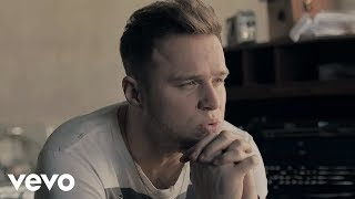Repeat youtube video Olly Murs - Dear Darlin'