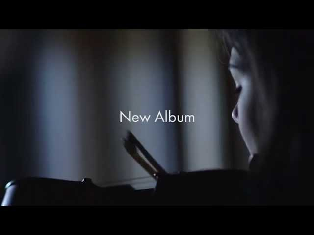 Stars and Dust Album Release Teaser