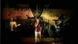 Aerosmith- Amazing cover by Arnel pineda & The Glass Band