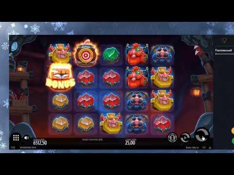 Казино удача играть онлайн бесплатно контрольчестности рф
