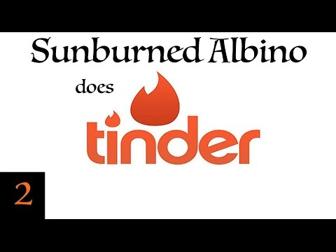 AWKWARD #TINDER MATCHES IN JAPAN - Examples & Experiences