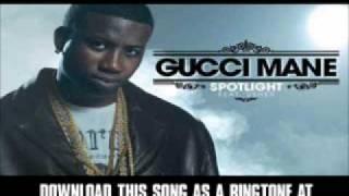 "Gucci Mane ft Keyshia Cole - ""Bad Bad Bad"" [ New Music Video + Lyrics + Download ]"